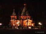 Church of St. Nikolas