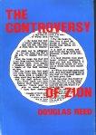 ControversyofZion