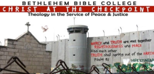 Palestinian Christians in the Shadow of Christian Zionism - Awad.Alex-Palestinia