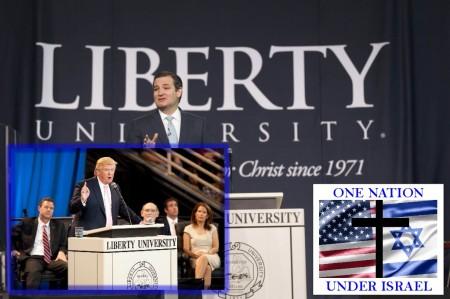 LibertyU-Cruz-Trump-01