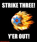 strike3-700